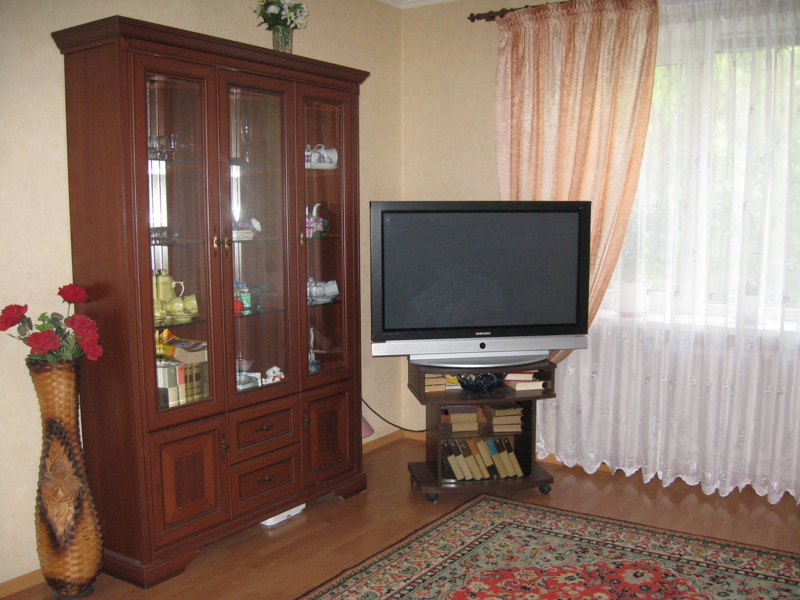 Фото: Продам будинок в місті Овідіополь. Оголошення № 3467