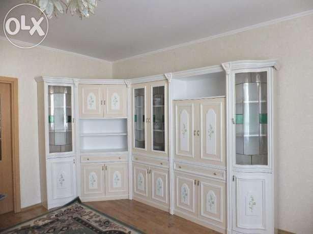 Фото: Продам квартиру в городе Чубинское. Объявление № 5104