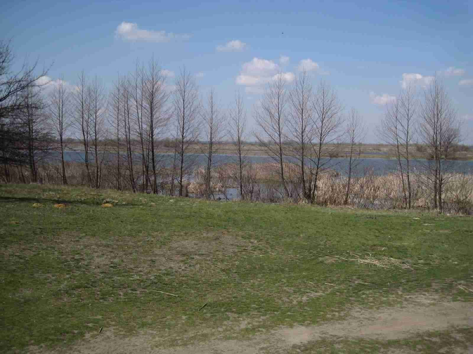 Photo: Sale land in Kiilov. Announcement № 3476