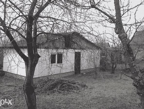 Фото: Продам дачу в городе Клавдиево-Тарасово. Объявление № 5128