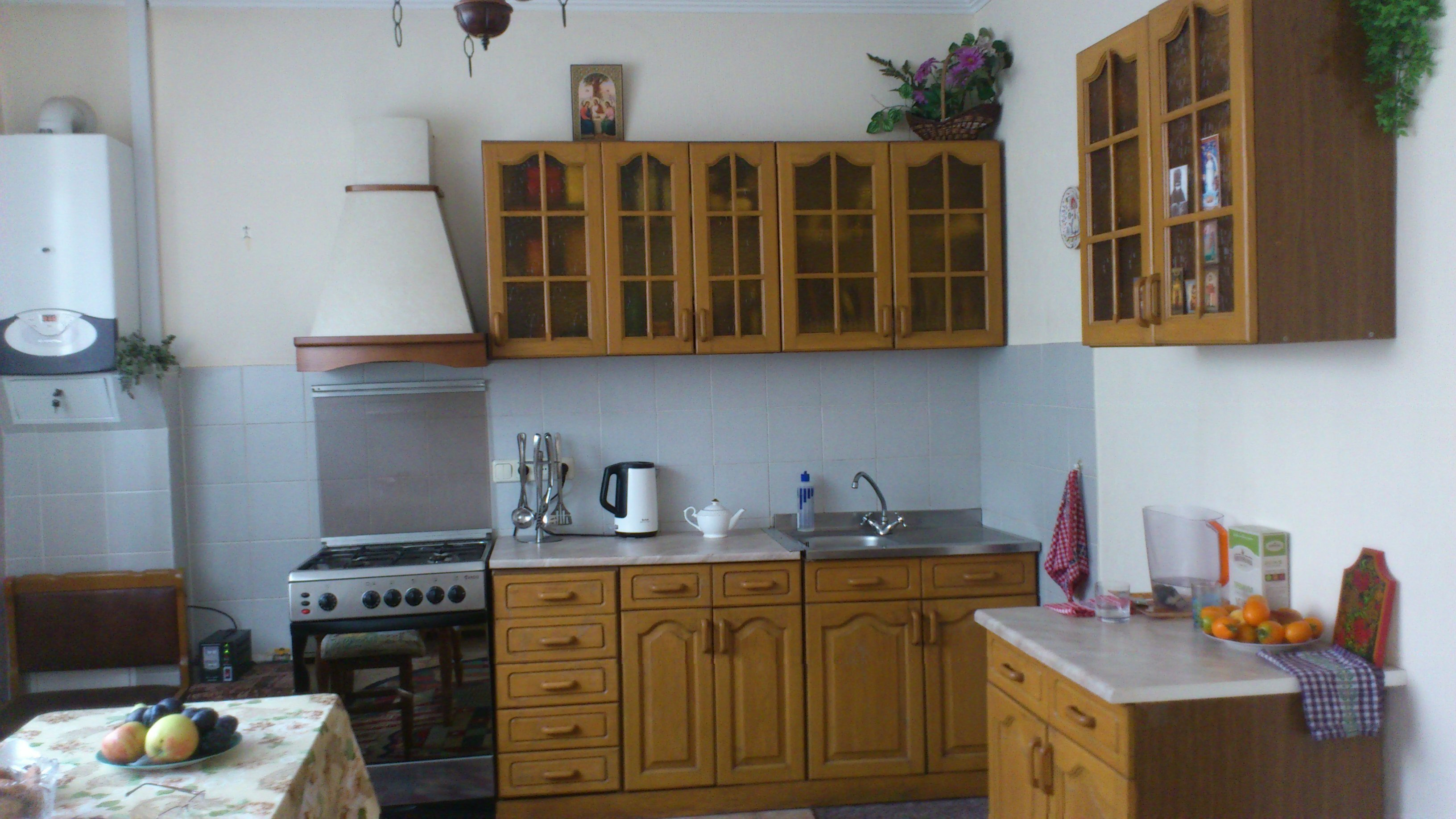 Photo: Renting home in . Announcement № 5150