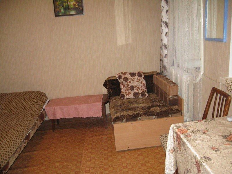 Арендую квартиру в городе Одесса. Объявление № 3484