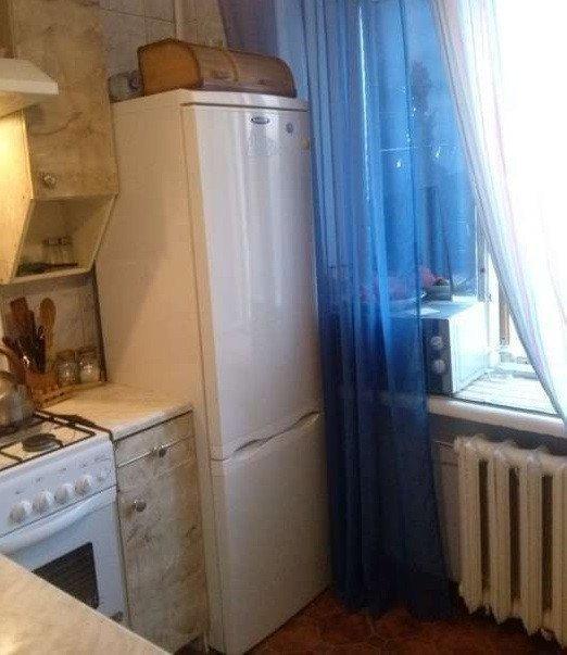 Фото: Продам квартиру в місті Херсон. Оголошення № 5159