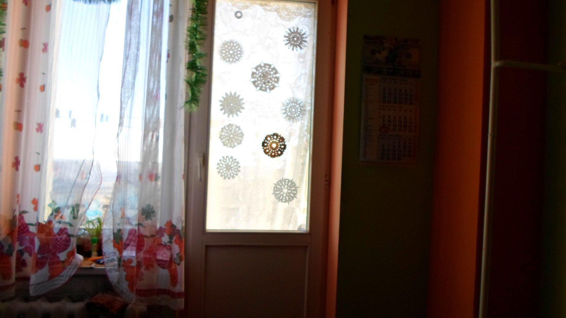 Фото: Продам квартиру в місті Бишів. Оголошення № 5180
