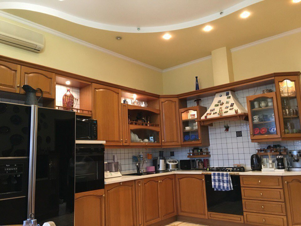 Photo: Sale home in Obuhovka. Announcement № 5182