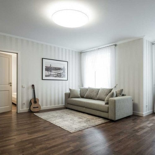 Photo: 2 room apartment for sale in Riga