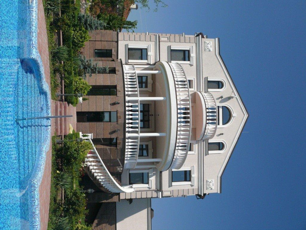 Продам дом в городе Лесники. Объявление № 3509