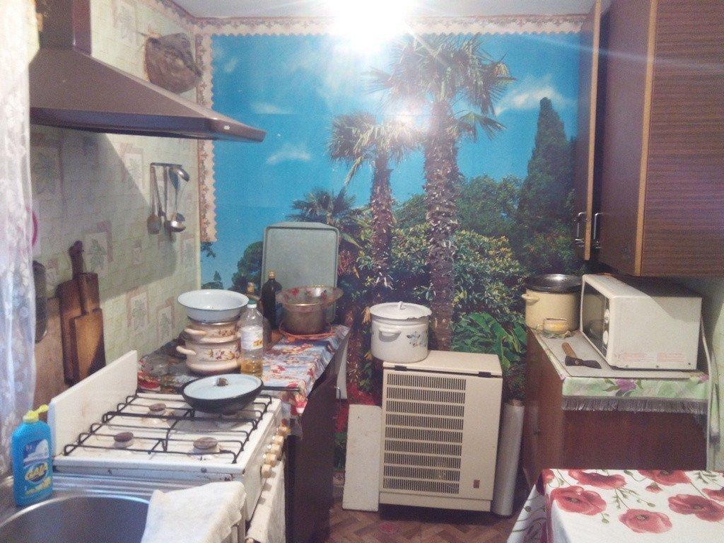 Фото: Продам дом в городе Катюжанка. Объявление № 5287