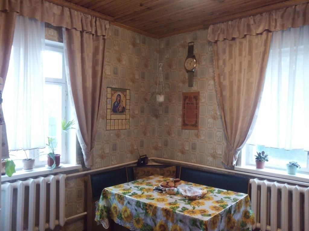 Фото: Продам будинок в місті Рудня-Димерська. Оголошення № 5289