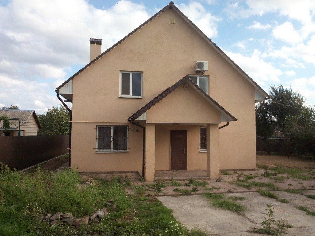 Фото: Продам дом в городе Козаровичи. Объявление № 5292