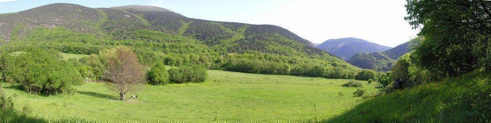 Продам земельный участок в городе Севастополь. Объявление № 3518