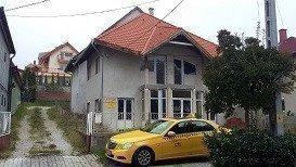 Продам недвижимость за рубежом Особняк в Хевизе