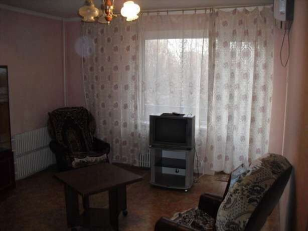 Photo: Sale flat in Dnipro. Announcement № 5368