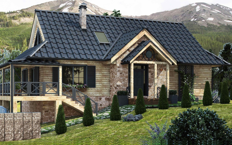 Продам недвижимость в словакии вузы москвы список с бесплатным обучением