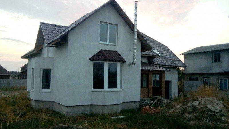 Фото: Продам будинок в місті Старі Петрівці. Оголошення № 5385