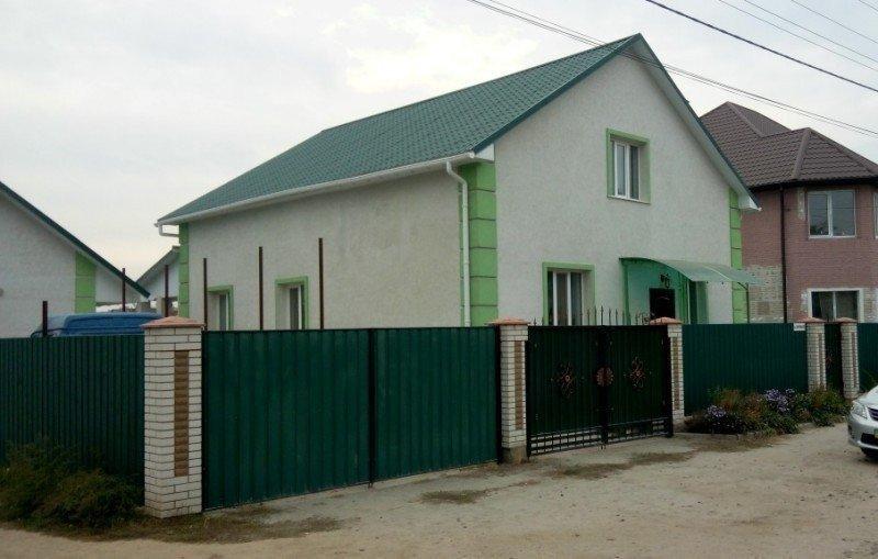 Фото: Продам будинок в місті Нові Петрівці. Оголошення № 5388