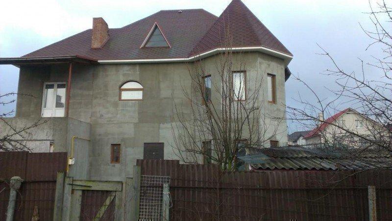 Фото: Продам дом в городе Новые Петровцы. Объявление № 5391