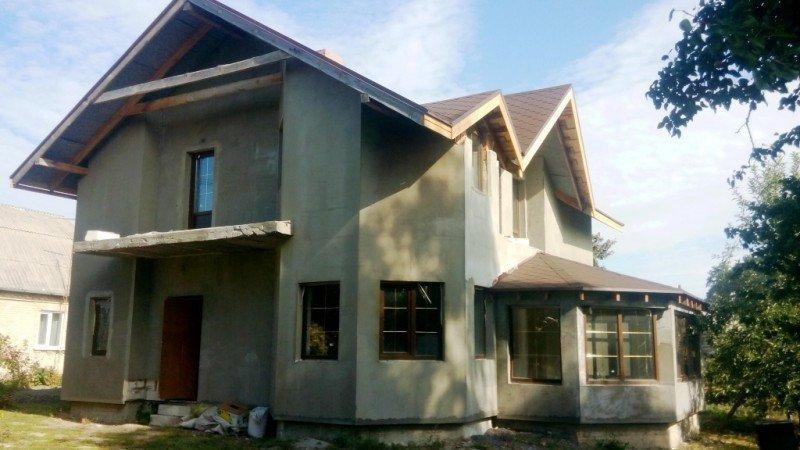 Фото: Продам дом в городе Новые Петровцы. Объявление № 5392