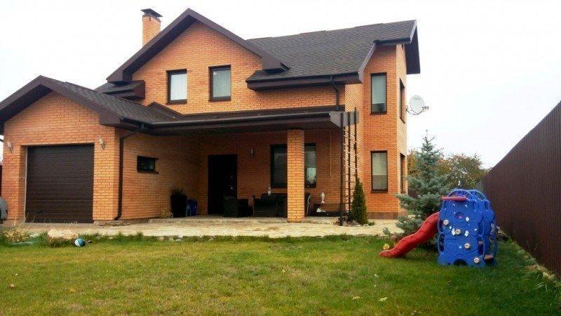 Фото: Продам будинок в місті Нові Петрівці. Оголошення № 5393