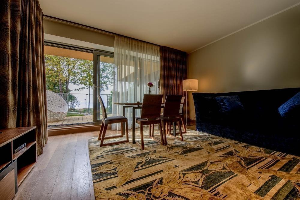 Продам нерухомість за кордоном Апартаменти з гарантованою прибутковістю на море!