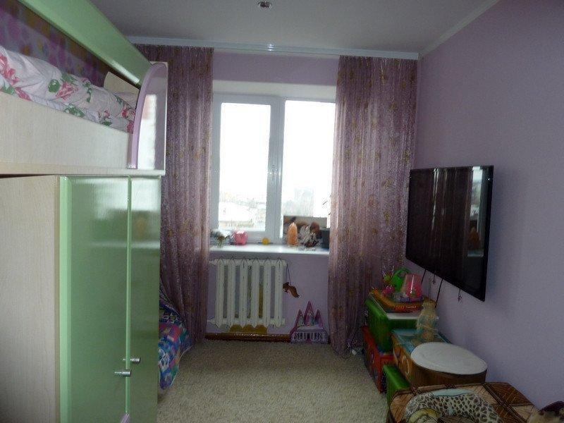 Фото: Продам квартиру в городе Вышгород. Объявление № 5414