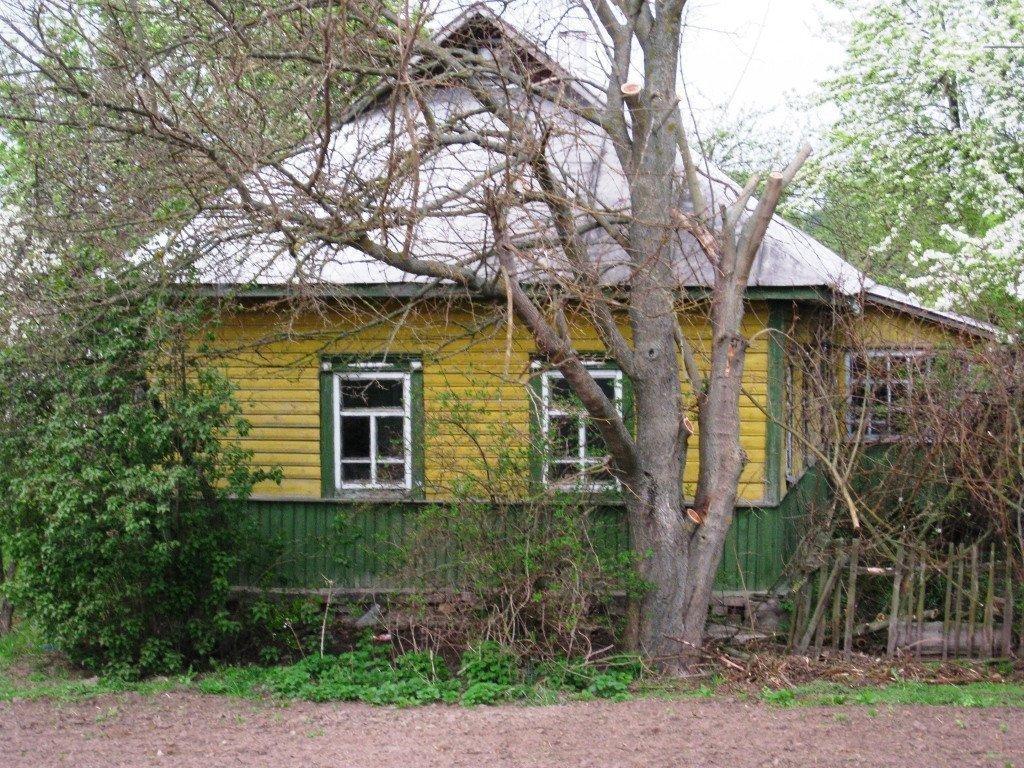 Photo: Sale dacha in Большой Листвен. Announcement № 3537