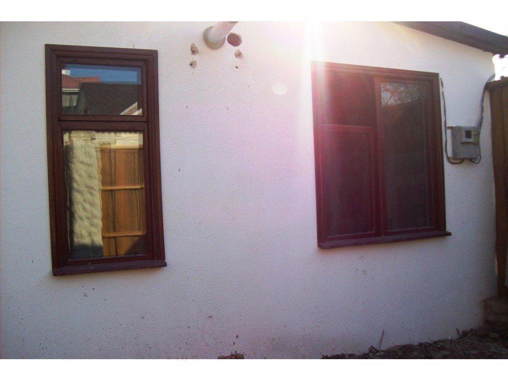 Продам дом в городе Севастополь. Объявление № 3542