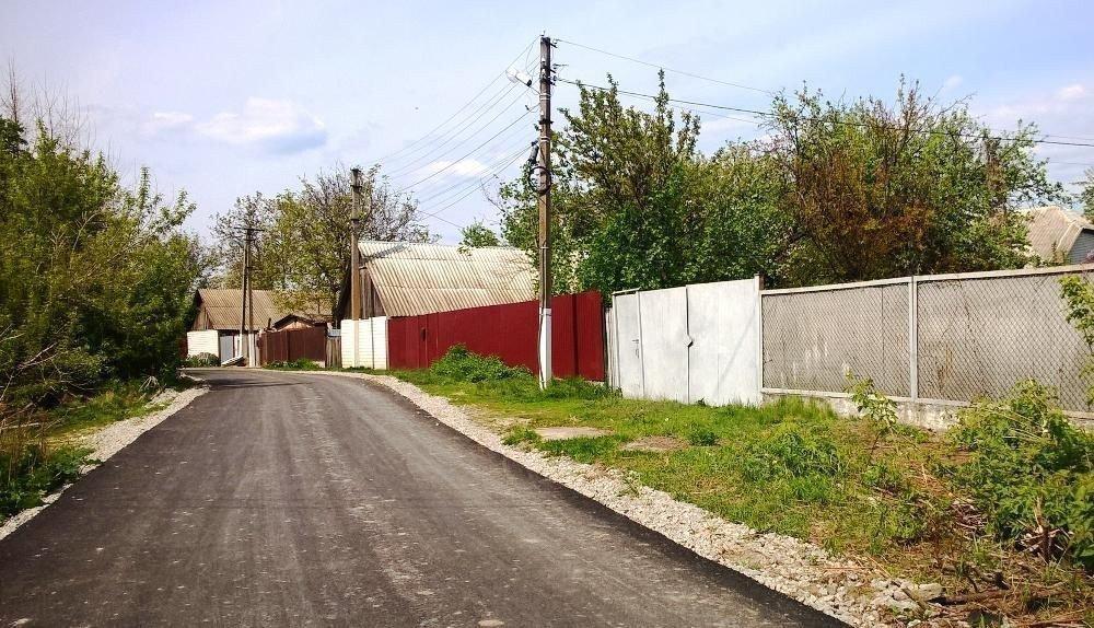 Фото: Продам будинок в місті Погреби. Оголошення № 5439