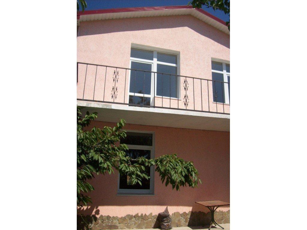Продам дом в городе Севастополь. Объявление № 3543