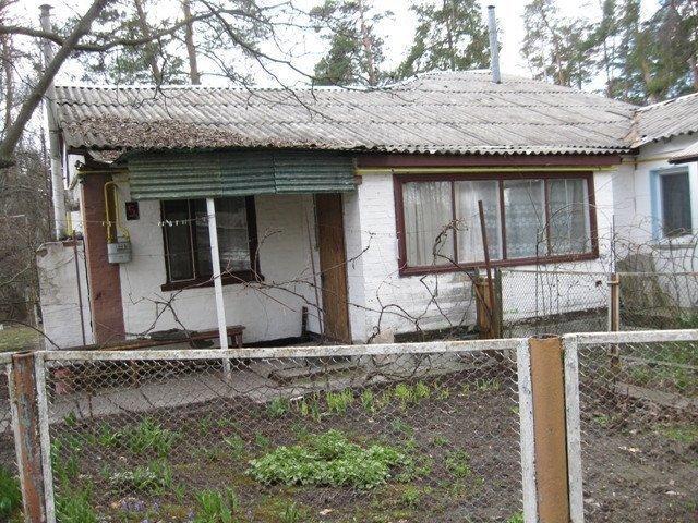 Фото: Продам будинок в місті Ворзель. Оголошення № 5456