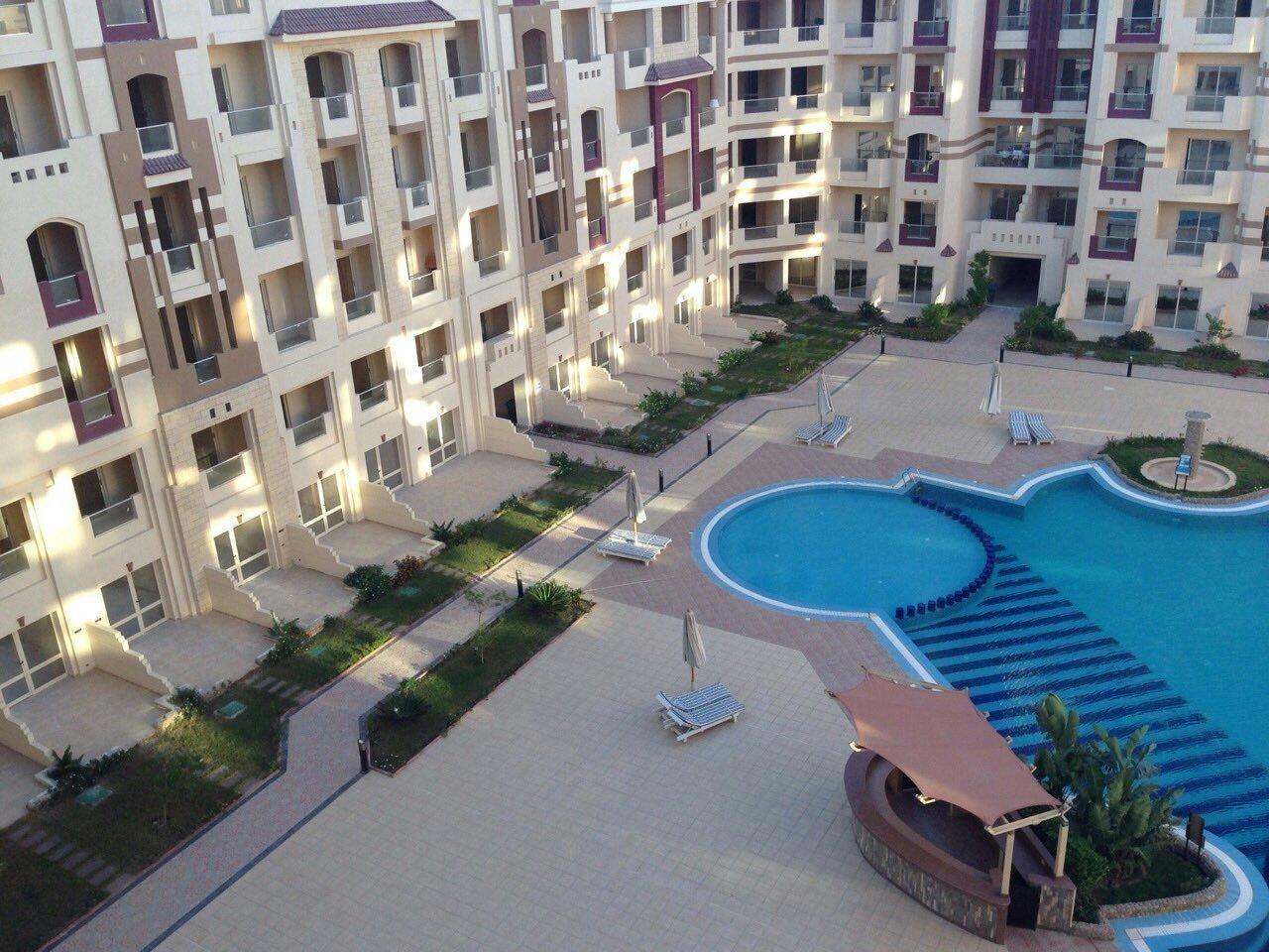 Продам нерухомість за кордоном Продам новую квартиру возле моря!