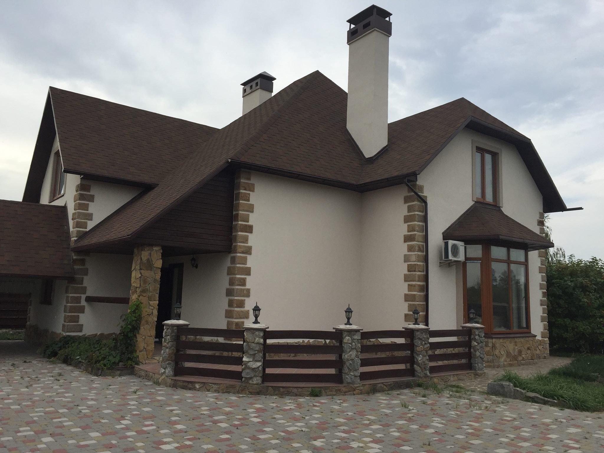 Photo: Sale home in Pidgirtsi. Announcement № 5471