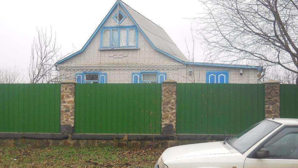 Фото: Продам дачу в городе Григорьевка. Объявление № 5485