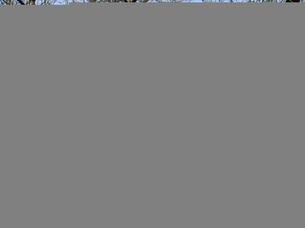 Продам недвижимость за рубежом Польша Краков отдельно стоящий дом