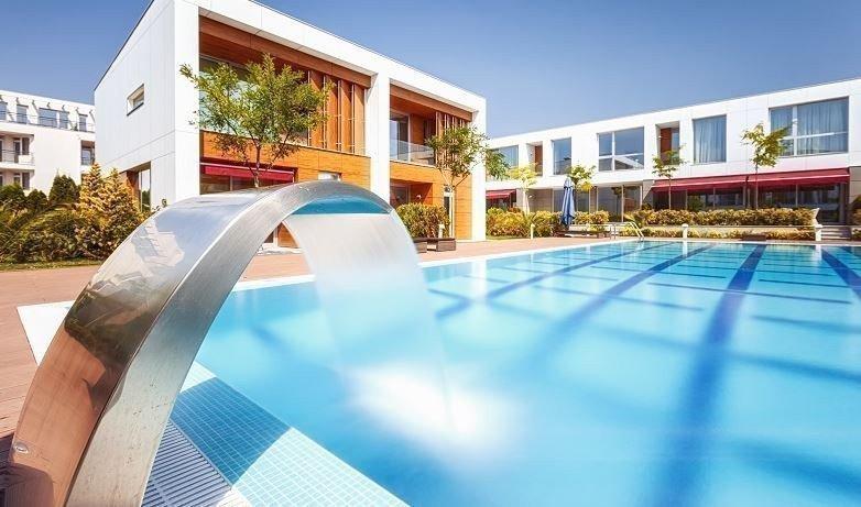 Sale property abroad House on the Sea Coast for 195 000 Euro