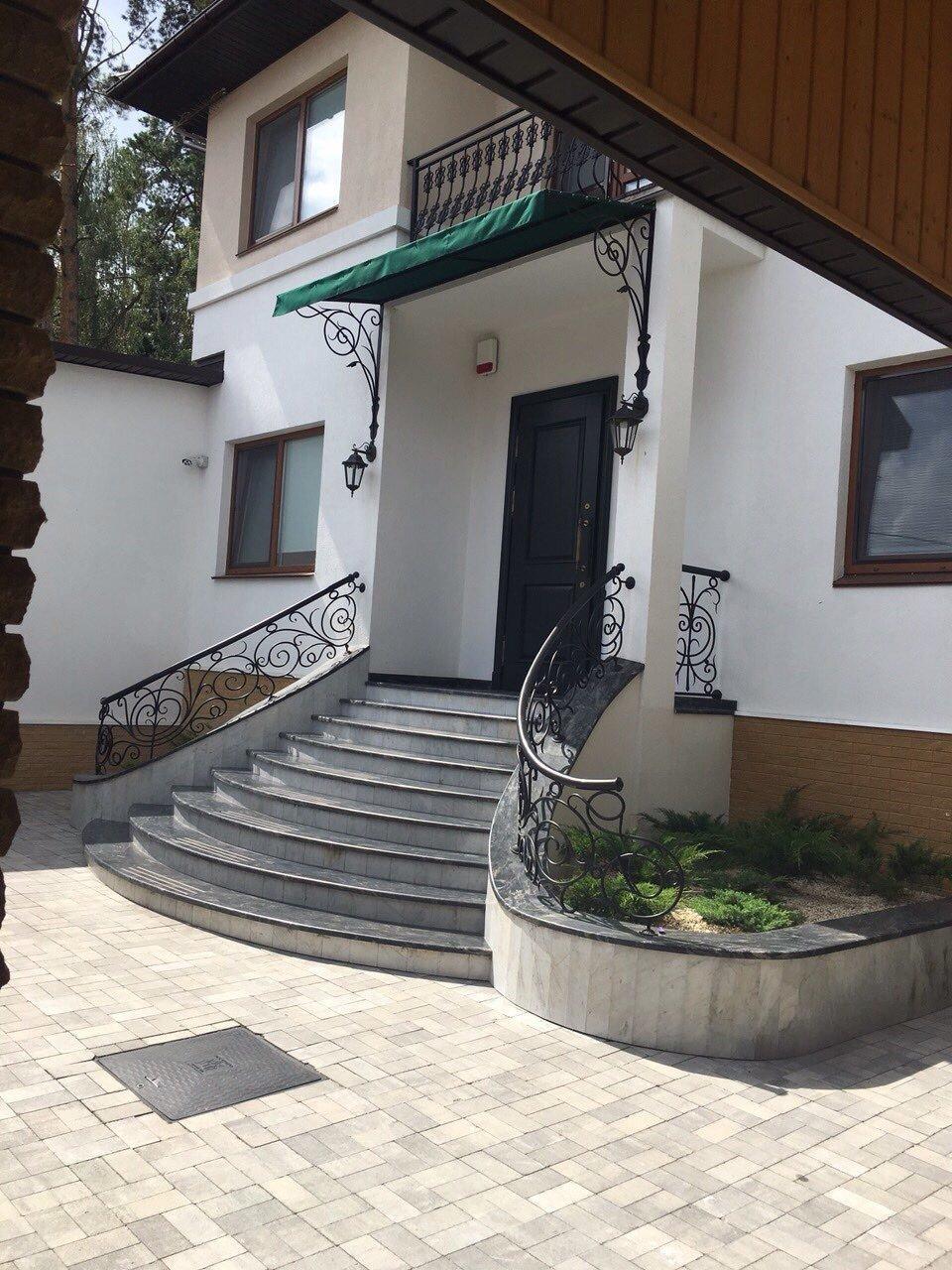 Photo: Sale home in Vita-Poshtova. Announcement № 5570