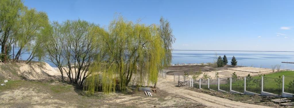 Продам земельный участок в городе Лютеж. Объявление № 3569