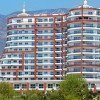 Photo: Apartments on the beachfront in Alanya