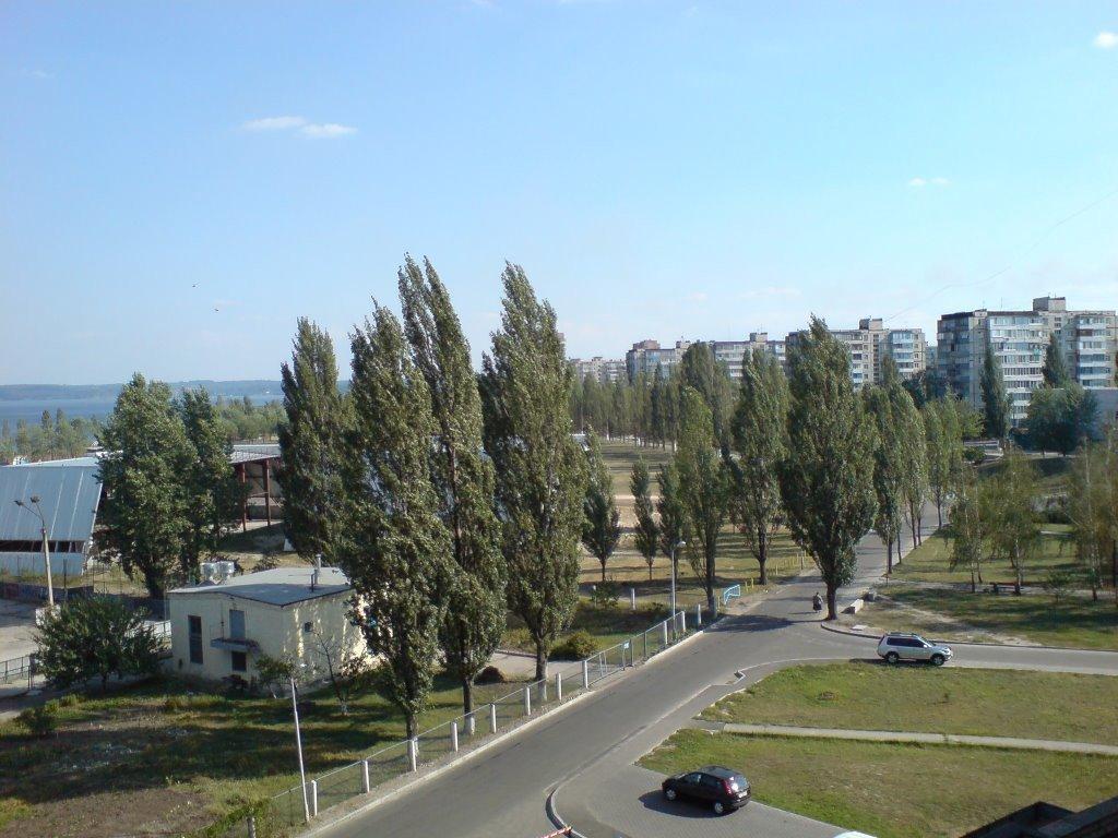 Фото: Продам квартиру в городе Украинка. Объявление № 5593
