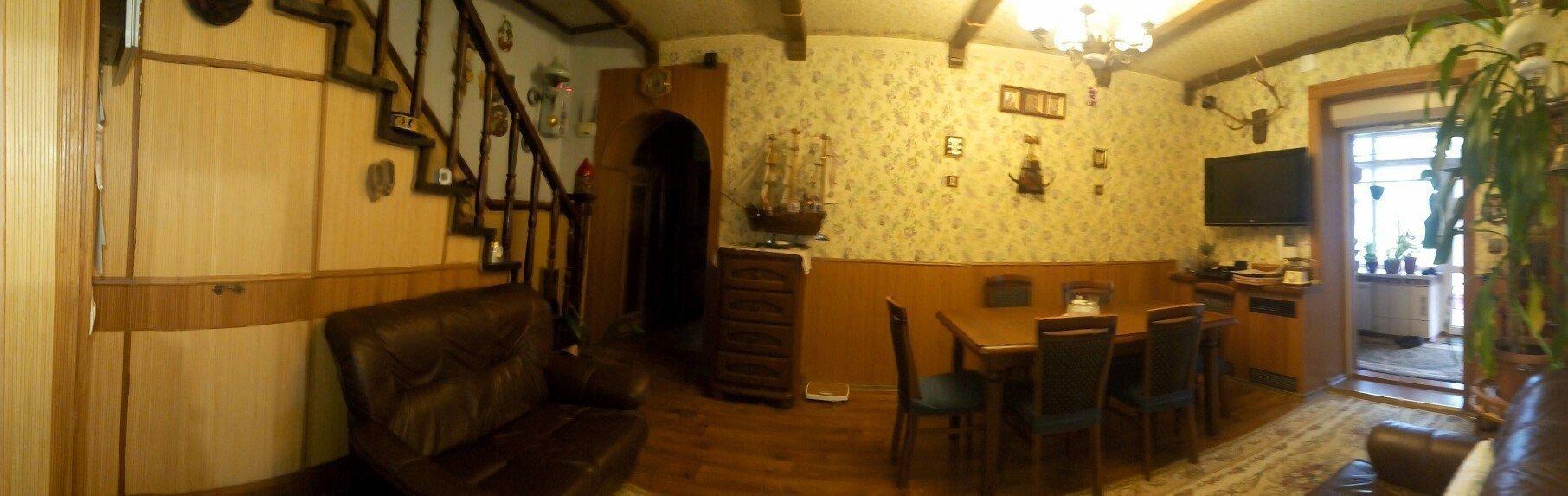 Фото: Продам дом в городе Донецк. Объявление № 5666