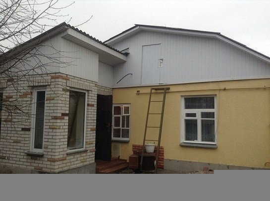 Sale house in Kiev. Announcement № 662