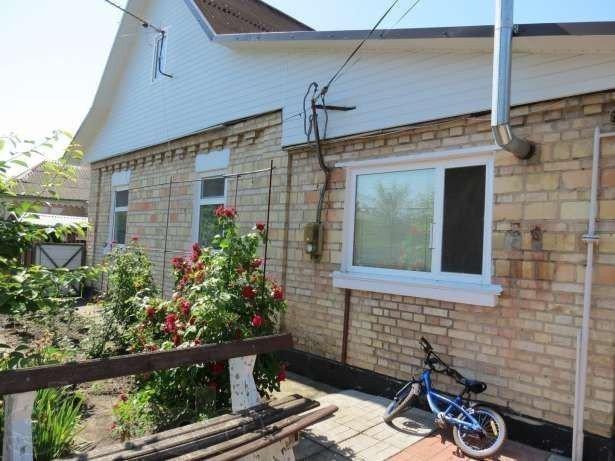 Фото: Продам будинок в місті Калинівка. Оголошення № 5690