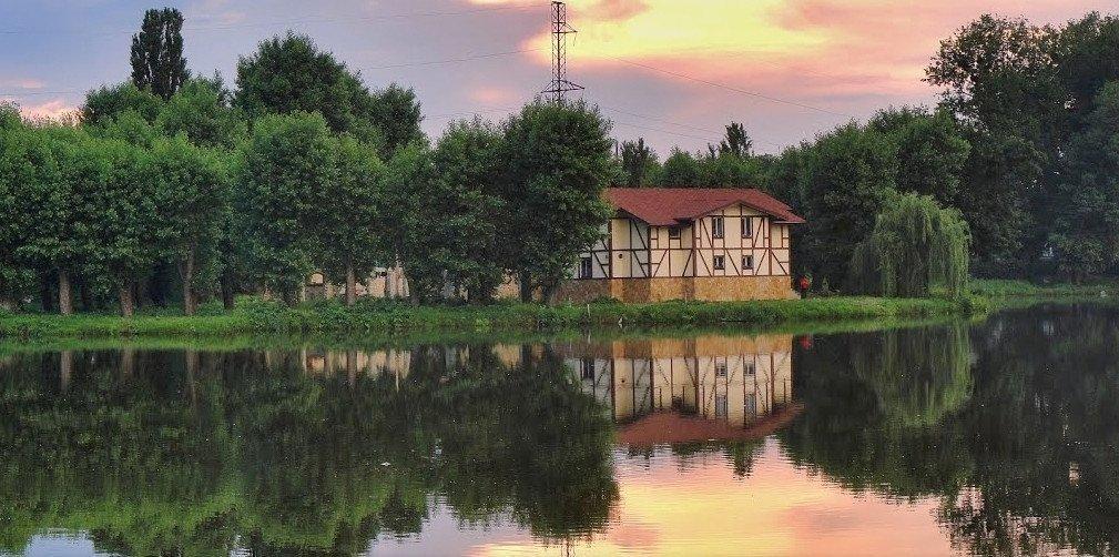 Фото: Продам земельну ділянку в місті ХмІльник. Оголошення № 5699