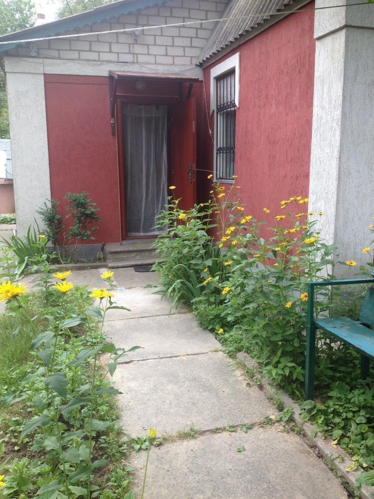 Фото: Продам дачу в городе Ходосовка. Объявление № 5732