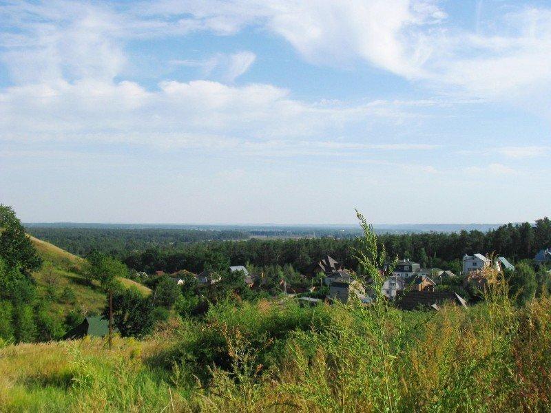 Фото: Продам земельный участок в городе Лесники. Объявление № 5738