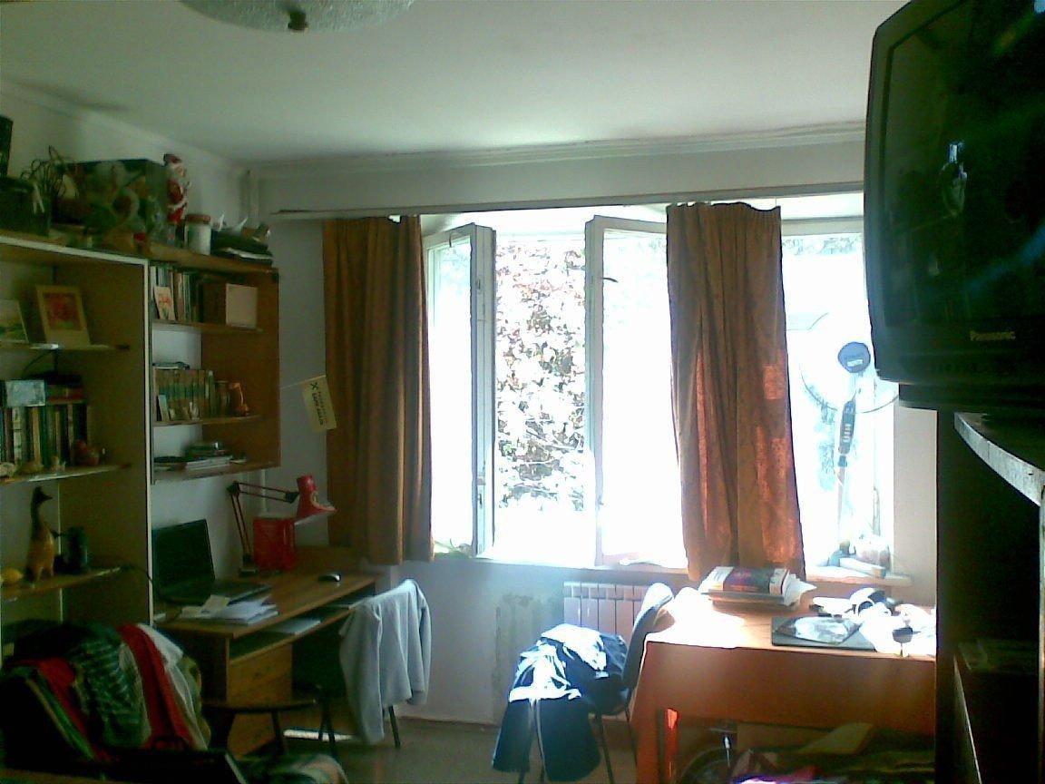 Продам квартиру в городе Вишневое. Объявление № 3596