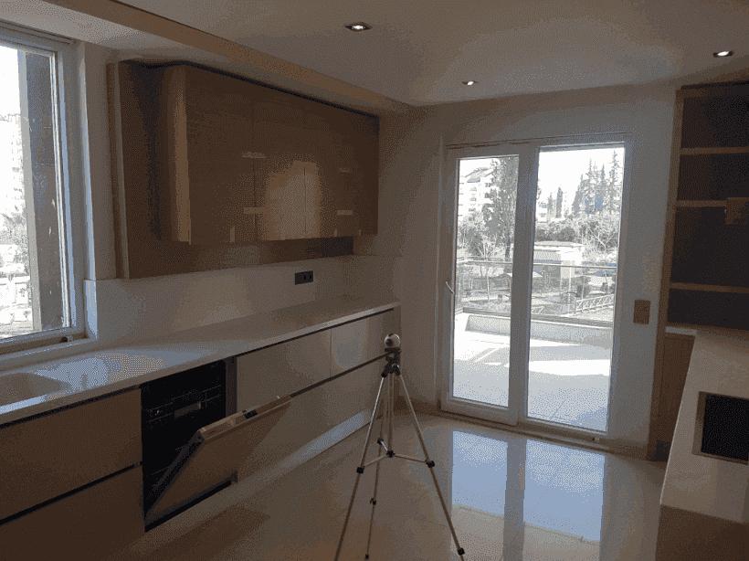 Продам недвижимость за рубежом Элитные Апартаменты в Коняалты