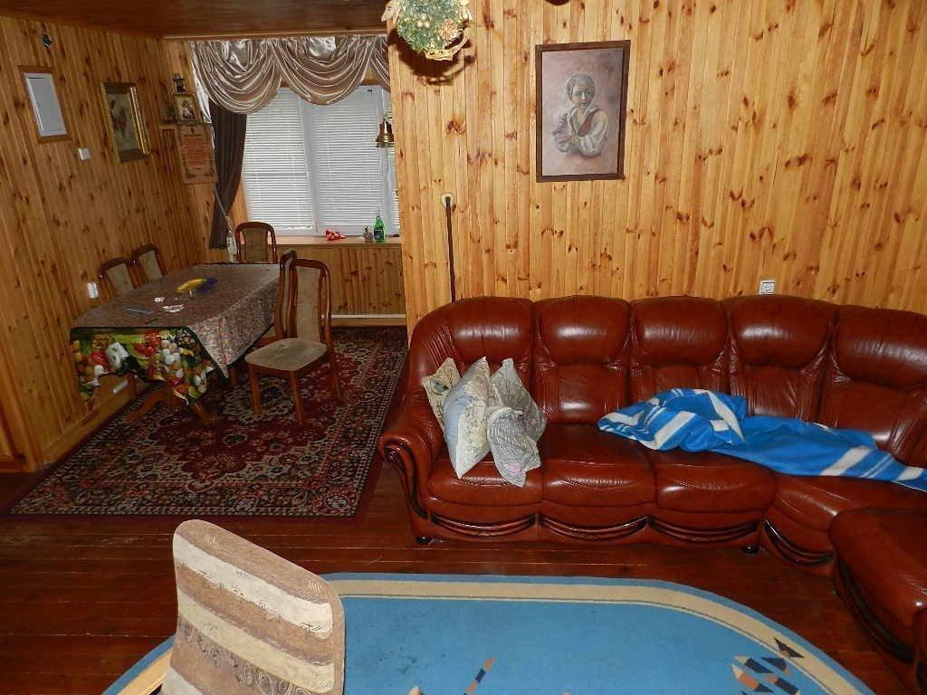 Арендую дом в городе Круглик. Объявление № 3598