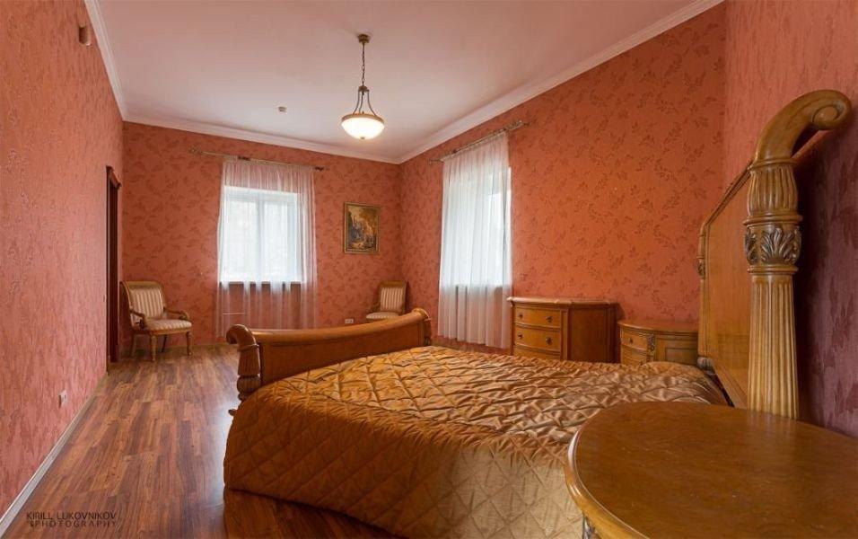Продам дом в городе Козин. Объявление № 5768
