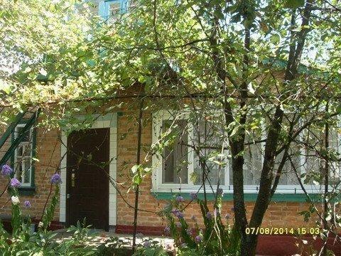 Фото: Продам дом в городе Яготин. Объявление № 4579